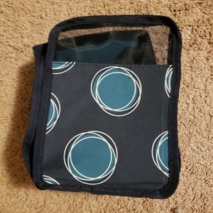 Thirty-One packing cube